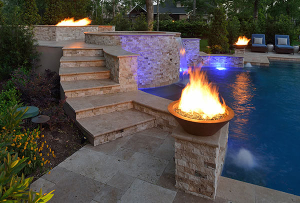 fire-feature-residential-outdoor-elements