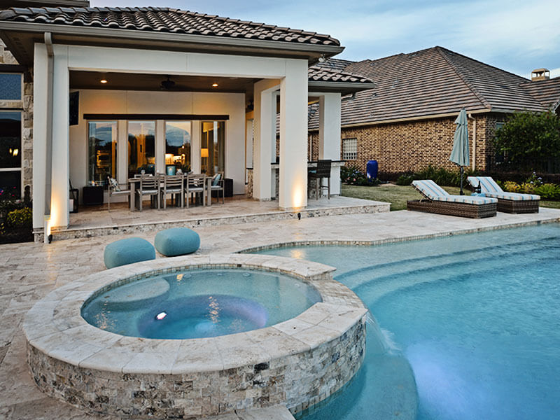 outdoor_elements_stone_pool