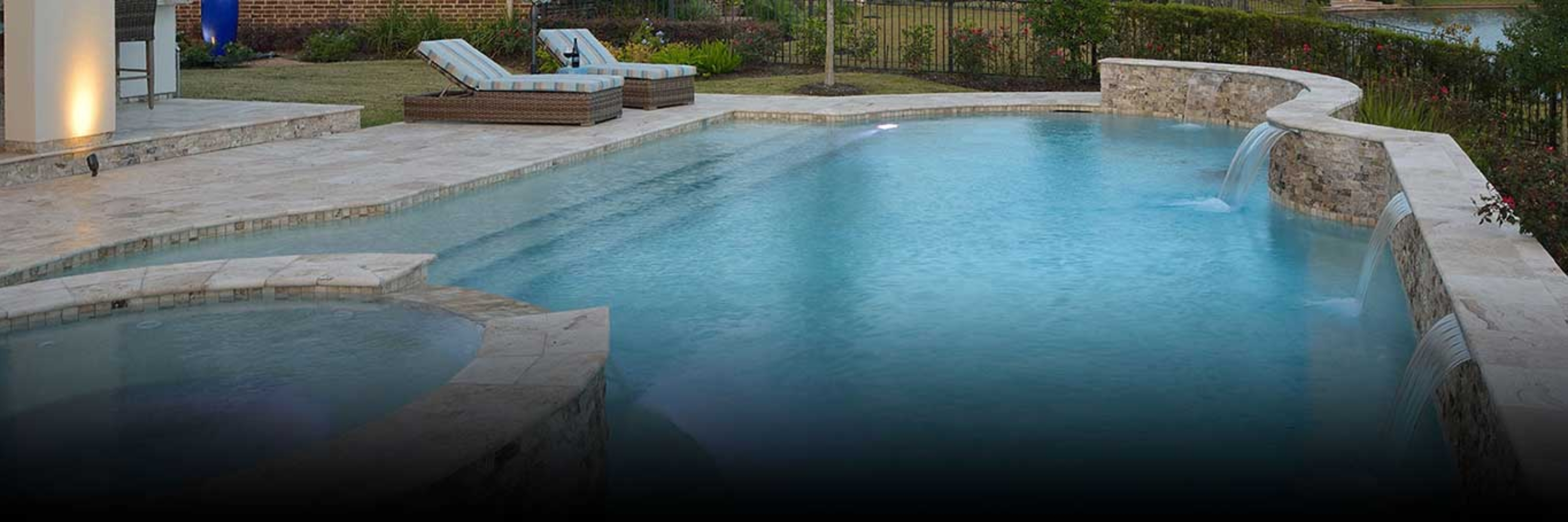 residential_pools_slider_1