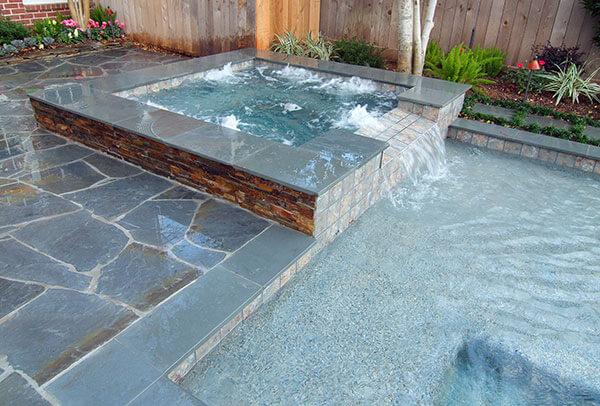 tanning-ledge-pool-design