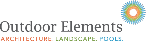 outdoor-elements-logo
