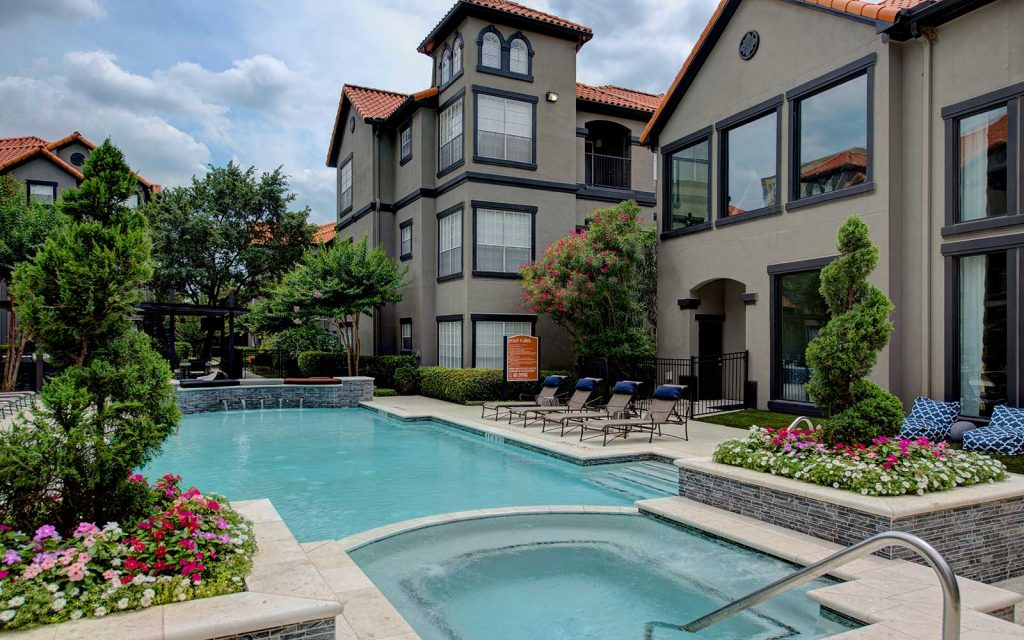 Commercial Pools And Outdoor Living Portfolio Outdoor