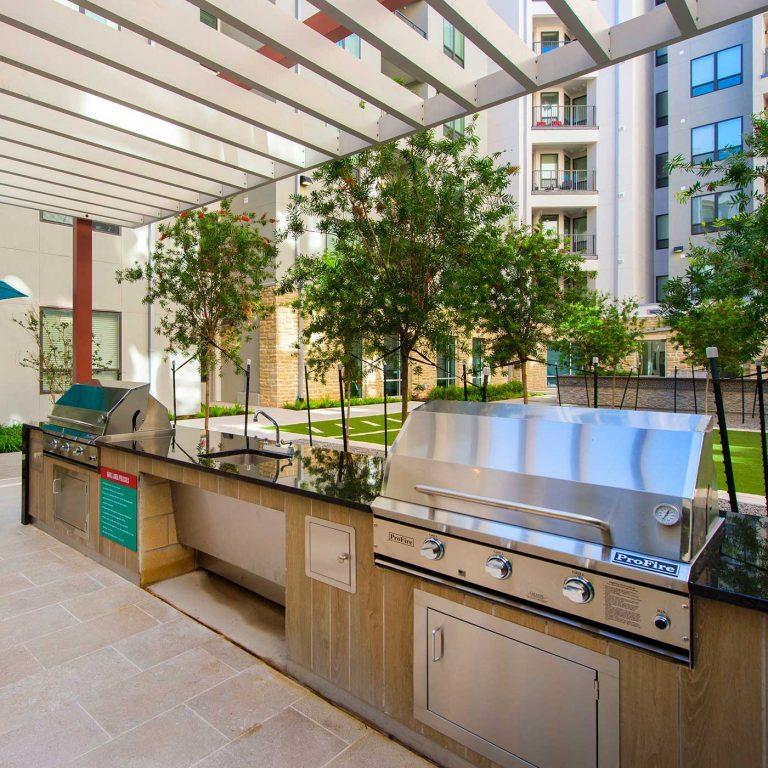 outdoor-kitchen-commercial-outdoor-elements-tx