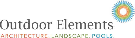 outdoor-elements-logo