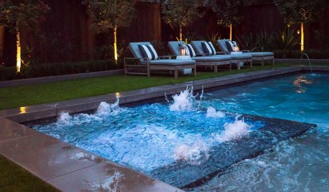 rectangular-pool-by-outdoor-elements