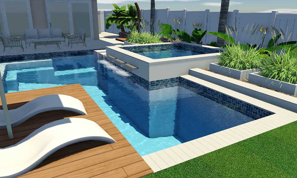 3d-plans-outdoor-elements
