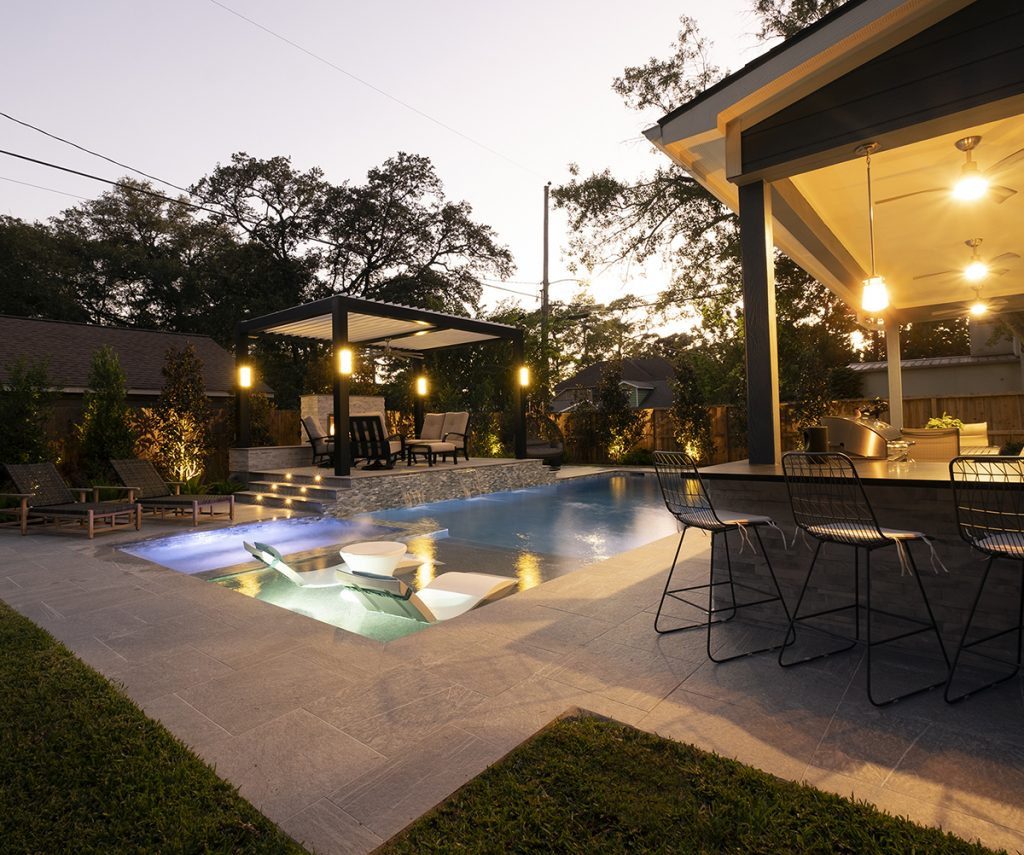 outdoor_elements_custom_pools_and_outdoor_living_spaces3