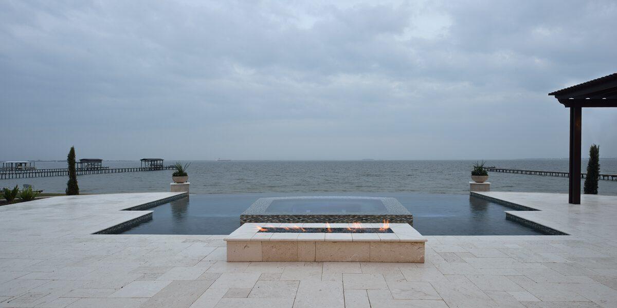 custom_pool_outdoor_elements012