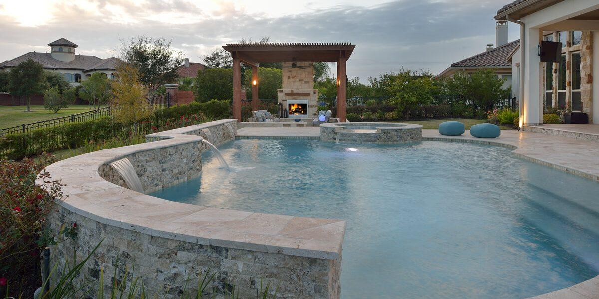 custom_pool_outdoor_elements024