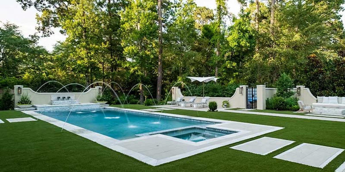 inground-contemporary-custom-pool-3