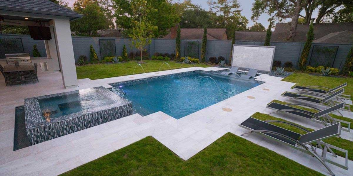 minimal_rectangular_pool