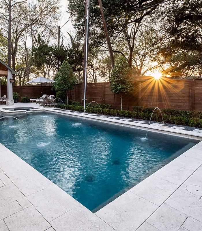 outdoor-elements-contemporary-rectangular-pool-104