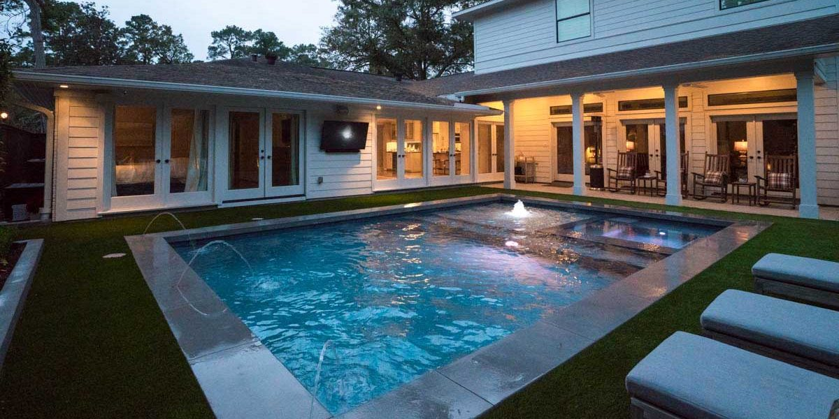 outdoor-elements-residential-pool-kirk009