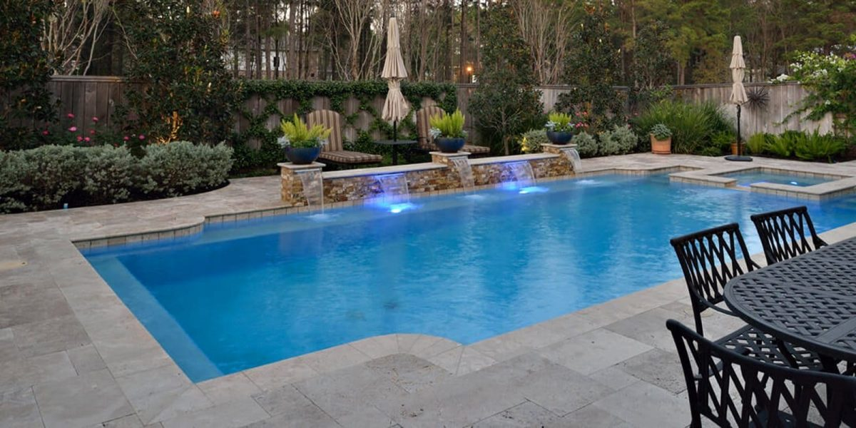 residential_pool_outdoor_kitchen_Outdoor_Elements_1600x800
