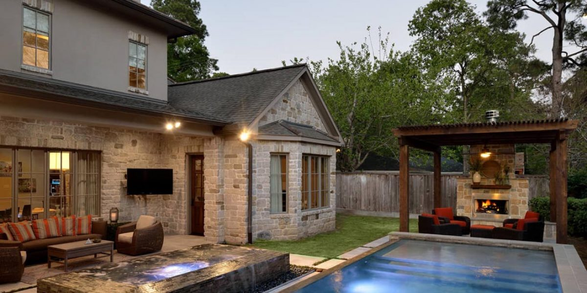 residential_pool_perimeter_overflow_outdoor_elements090