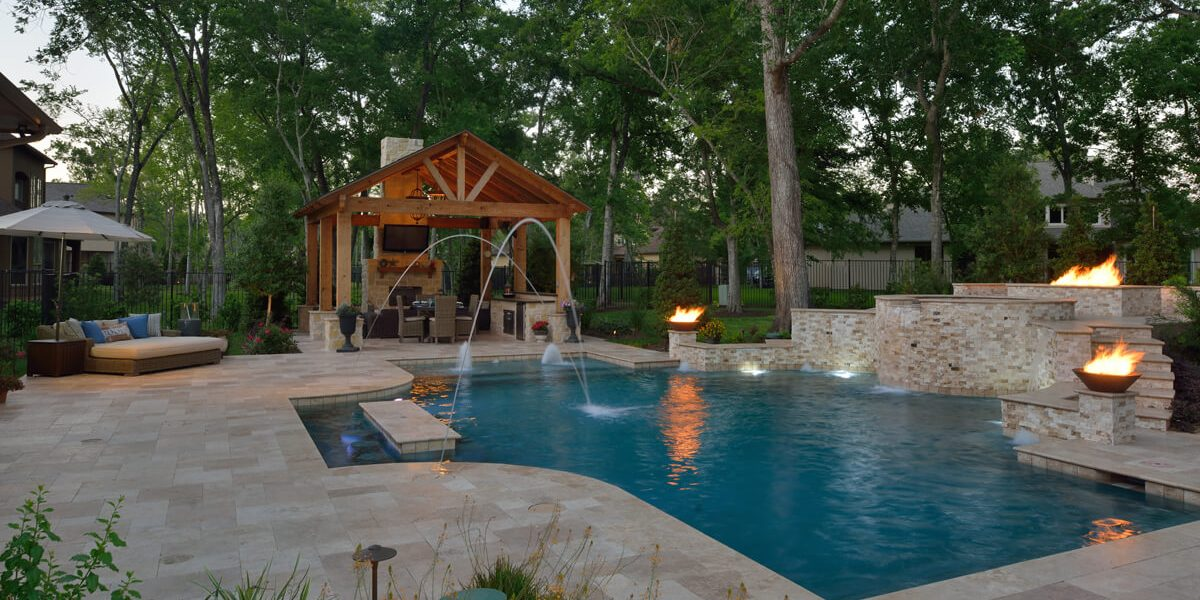 residential_pools_fire_features_outdoor_elements_Bennett187